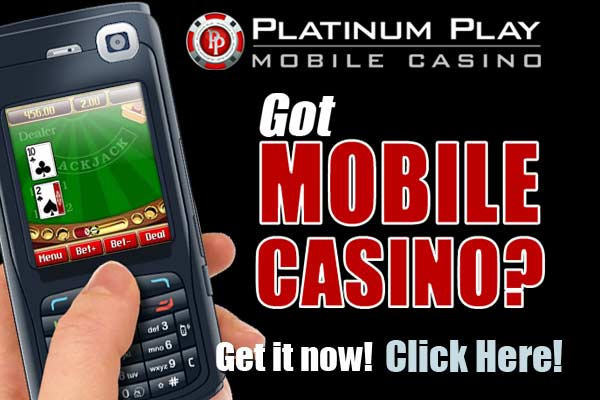 Net Online Casino