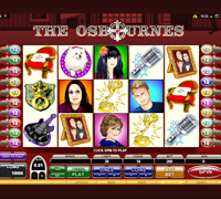 Platinum Play Casino game