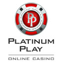 Platinum Play Online Casino ... play here