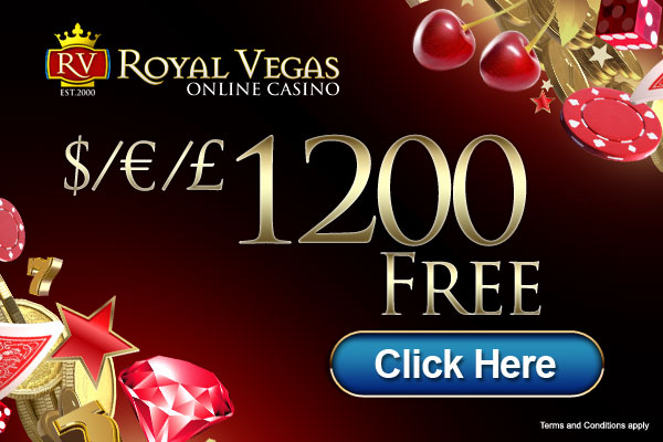 online casino black jack casino slot online english