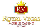 Mobile Casino Games for your Smartphone Iphone or Ipad