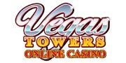 Visit Vegas Towers